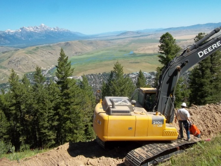 Summit Ridge 018