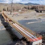 WEB Pathway Bridge Arial-2